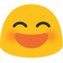 blobcheerful.png
