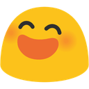 blobcheerful2.png