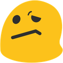 blobconfused.png