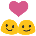 blobcouple.png