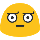 blobdisapproval.png