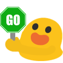 blobgo.png