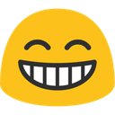 blobgrin.png