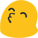 blobkiss.png