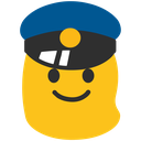 blobpolice.png