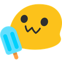 blobpopsicle.png