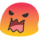 blobrageangry.png