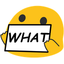 blobsignwhat.png