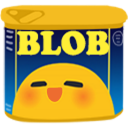 blobspam.png