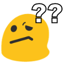 blobwaitwhat.png
