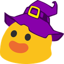 blobwitch.png