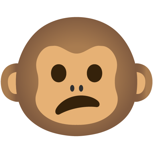 confused_monkey.png