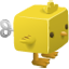 cubimal_chick.png