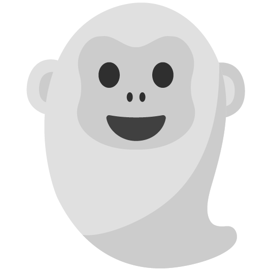 ghost_monkey.png