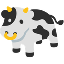 googlecow.png