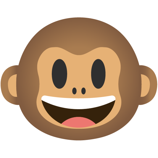 smiley_monkey.png