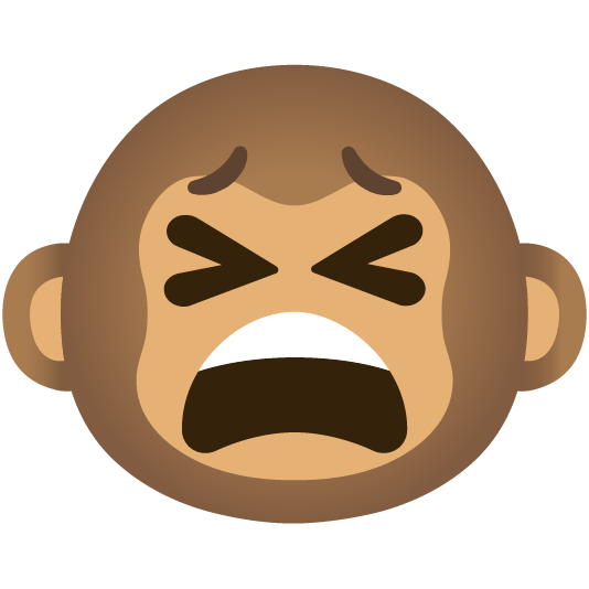 tired_monkey.png