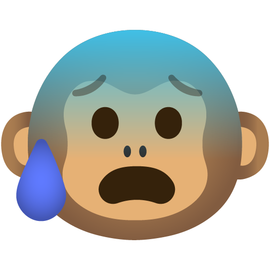 worried_monkey.png